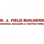 RJ Field Builders