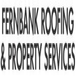 Fernbank Building Services