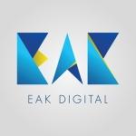 EAK Digital Ltd