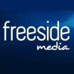 Freeside Media
