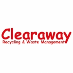 Clearaway Recycling & Waste Management