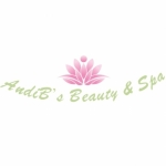 AndiB's Beauty and Spa