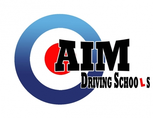 Aim Driving Schools