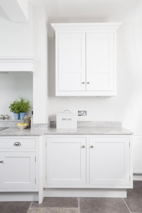 chalkhouse interiors kitchen furniture manufacturers in kitchen warehouse uk ltd kitchen furniture manufacturers