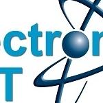Electron VAT Consultancy