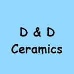D&amp;D Ceramics