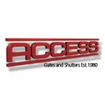 Access Gates & Shutters