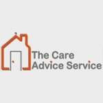 The Care Advice Service