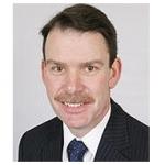 Paul Steele Chartered Accountants