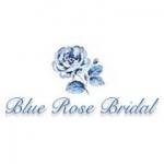 Blue Rose Bridal