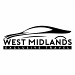 Westmidlands Exclusive Travel