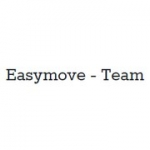 Easy Move Team