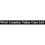 West Country Value Cars