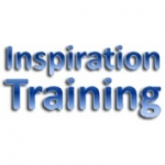 Inspiration Training