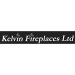 Kelvin Fireplaces Ltd
