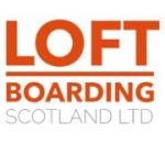 Loft Boarding Scotland Ltd