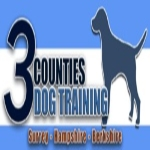 3 Counties Dog Training