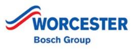 Worcester Boiler Repair