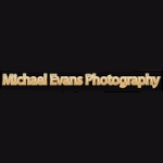 Michael Evans Photography - photographers