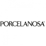 Porcelanosa - tile shops