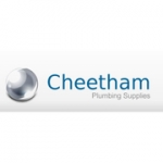 Cheetham Plumbing Supplies - Bathroom Showrooms Manchester - fireplace showrooms