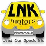 LNK Motors Ltd