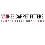 Vanhee Carpet Fitters Carpet Vinyl Suppliers