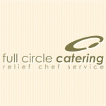 Full Circle Employment Agency Ltd
