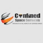 Confined Space Services Uk Ltd