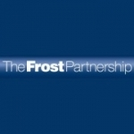 The Frost Partnership