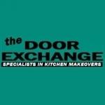 The Door Exchange