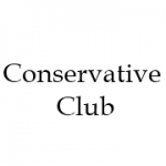 Denton Conservative Club