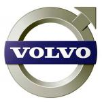 DP Autos Volvo Specialist - mot tests