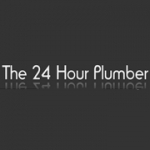 The 24 Hour Plumber