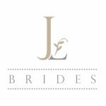 J L Brides