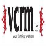 VCRM Ltd