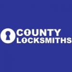 1st Call County Locks - locksmiths