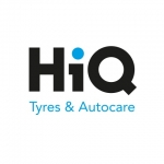 HiQ Oxford Tyres and Autocare