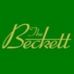 Beckett City Centre Guest House