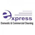Express Domestic & Commercial Cleaning Westminster