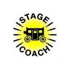 A Stagecoach Theatre Arts School Grimsby - dance schools