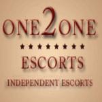 One2one Escorts