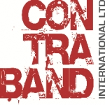 Contraband International Ltd