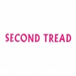 SECOND TREAD-DOM