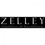 Zelley