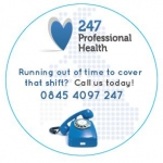 247 Professional Health