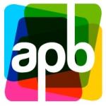 APB Media Ltd