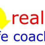 Realign Coaching