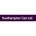 SOUTHAMPTON CARS LTD