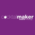 Cocktailmaker Ltd